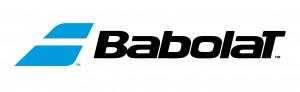 2013-logo-bleu-noir-01