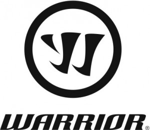 Warrior-Logo-B9A3