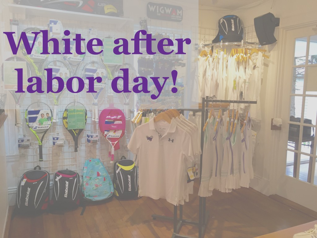 white-after-labor-day