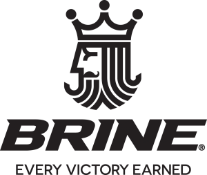 Brine King Logo with tag options-1