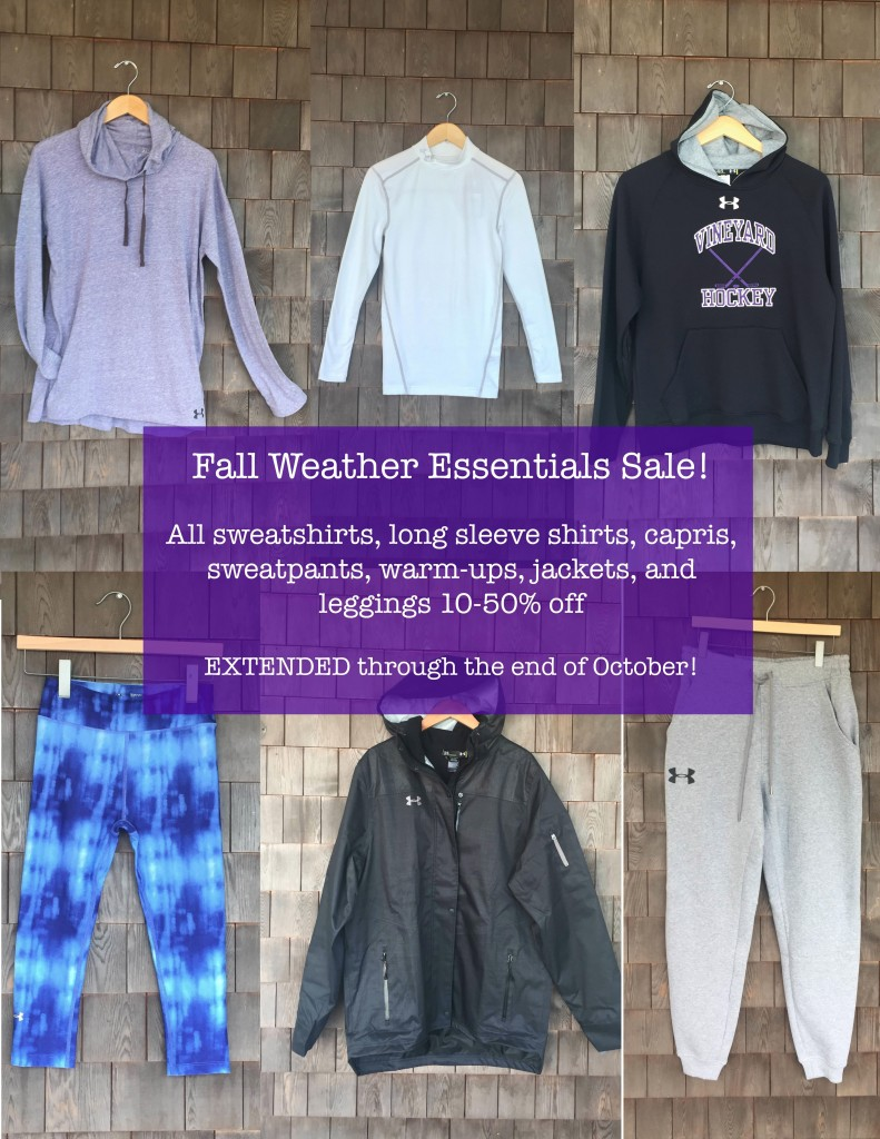 fall-sale-extended4