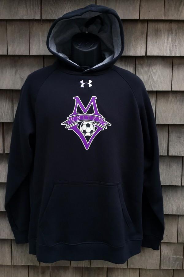 mv-united-hoodie