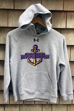 mv-mariners-ua-hoodie