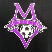 mv-united-logo