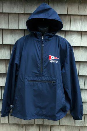mvyc-navy