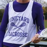 Vineyard Lacrosse Reversible