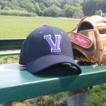 Vineyarders Hat